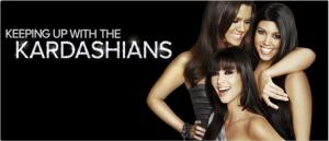 kardashian 1