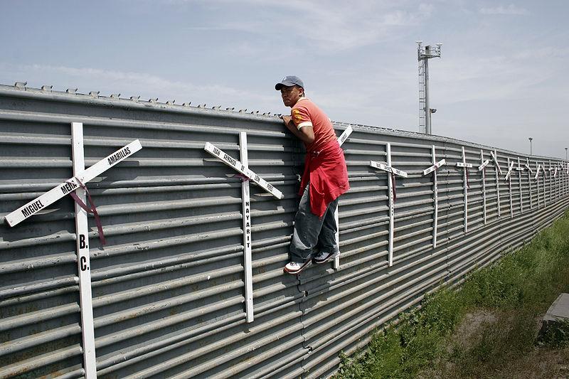800px-Migrant
