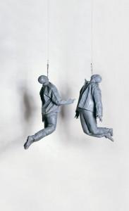 hanging-figure-183x300