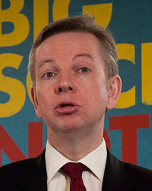 220px-Michael_Gove_cropped