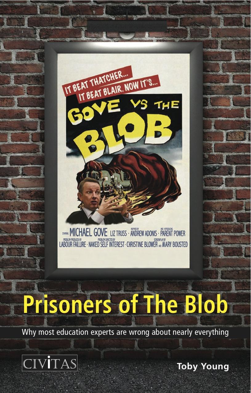 PrisonersofTheBlob